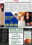 Galway Advertiser 2009/GA_2009_02_05/GA_0502_E1_010.pdf