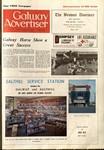 Galway Advertiser 1970/1970_07_09/GA_09071970_E1_001.pdf