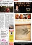 Galway Advertiser 2009/GA_2009_02_05/GA_0502_E1_006.pdf