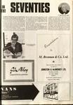 Galway Advertiser 1970/1970_07_09/GA_09071970_E1_005.pdf