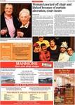 Galway Advertiser 2009/GA_2009_02_05/GA_0502_E1_014.pdf