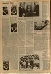 Galway Advertiser 1970/1970_07_09/GA_09071970_E1_010.pdf