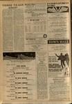 Galway Advertiser 1970/1970_07_09/GA_09071970_E1_014.pdf