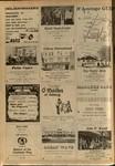 Galway Advertiser 1970/1970_07_09/GA_09071970_E1_012.pdf