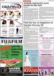 Galway Advertiser 2009/GA_2009_02_05/GA_0502_E1_020.pdf