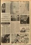 Galway Advertiser 1970/1970_07_09/GA_09071970_E1_007.pdf