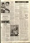 Galway Advertiser 1970/1970_07_09/GA_09071970_E1_013.pdf