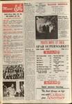 Galway Advertiser 1970/1970_07_09/GA_09071970_E1_008.pdf