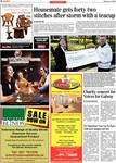 Galway Advertiser 2009/GA_2009_02_12/GA_1202_E1_020.pdf