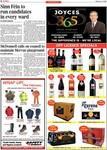 Galway Advertiser 2009/GA_2009_02_12/GA_1202_E1_012.pdf