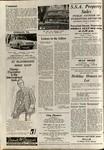 Galway Advertiser 1970/1970_07_09/GA_09071970_E1_004.pdf