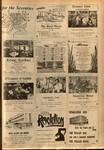 Galway Advertiser 1970/1970_07_09/GA_09071970_E1_011.pdf