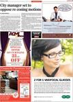 Galway Advertiser 2009/GA_2009_02_12/GA_1202_E1_019.pdf