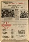 Galway Advertiser 1970/1970_07_09/GA_09071970_E1_002.pdf