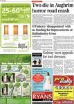 Galway Advertiser 2009/GA_2009_02_12/GA_1202_E1_014.pdf