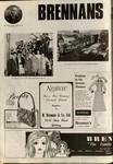 Galway Advertiser 1970/1970_07_09/GA_09071970_E1_006.pdf