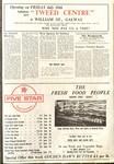 Galway Advertiser 1970/1970_07_09/GA_09071970_E1_003.pdf