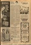 Galway Advertiser 1970/1970_07_09/GA_09071970_E1_009.pdf