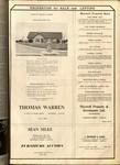 Galway Advertiser 1970/1970_05_14/GA_14051970_E1_003.pdf