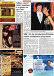 Galway Advertiser 2009/GA_2009_02_12/GA_1202_E1_016.pdf