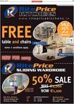 Galway Advertiser 2009/GA_2009_02_12/GA_1202_E1_017.pdf