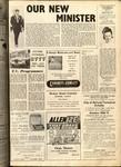 Galway Advertiser 1970/1970_05_14/GA_14051970_E1_005.pdf