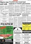 Galway Advertiser 2009/GA_2009_02_12/GA_1202_E1_018.pdf