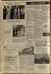 Galway Advertiser 1970/1970_05_14/GA_14051970_E1_008.pdf