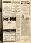 Galway Advertiser 1970/1970_05_14/GA_14051970_E1_007.pdf