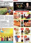 Galway Advertiser 2009/GA_2009_02_12/GA_1202_E1_010.pdf