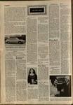 Galway Advertiser 1970/1970_05_14/GA_14051970_E1_002.pdf