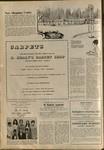 Galway Advertiser 1970/1970_05_14/GA_14051970_E1_004.pdf