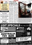 Galway Advertiser 2009/GA_2009_02_19/GA_1902_E1_004.pdf