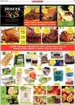 Galway Advertiser 2009/GA_2009_02_19/GA_1902_E1_009.pdf