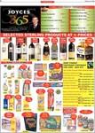 Galway Advertiser 2009/GA_2009_02_19/GA_1902_E1_008.pdf