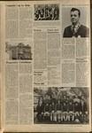 Galway Advertiser 1970/1970_05_14/GA_14051970_E1_006.pdf