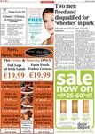 Galway Advertiser 2009/GA_2009_02_19/GA_1902_E1_016.pdf