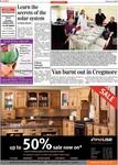 Galway Advertiser 2009/GA_2009_02_19/GA_1902_E1_006.pdf