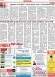 Galway Advertiser 2009/GA_2009_02_19/GA_1902_E1_002.pdf