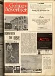Galway Advertiser 1970/1970_05_14/GA_14051970_E1_001.pdf