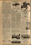 Galway Advertiser 1970/1970_07_02/GA_02071970_E1_004.pdf