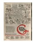 Galway Advertiser 1972/1972_10_26/GA_26101972_E1_004.pdf