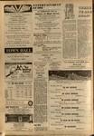 Galway Advertiser 1970/1970_07_02/GA_02071970_E1_010.pdf