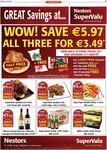 Galway Advertiser 2009/GA_2009_02_19/GA_1902_E1_011.pdf