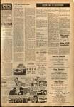 Galway Advertiser 1970/1970_07_02/GA_02071970_E1_009.pdf