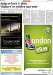 Galway Advertiser 2009/GA_2009_02_19/GA_1902_E1_012.pdf