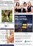 Galway Advertiser 2009/GA_2009_02_19/GA_1902_E1_018.pdf