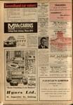 Galway Advertiser 1970/1970_07_02/GA_02071970_E1_002.pdf