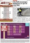 Galway Advertiser 2009/GA_2009_02_19/GA_1902_E1_020.pdf