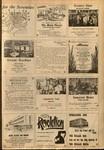 Galway Advertiser 1970/1970_07_02/GA_02071970_E1_007.pdf